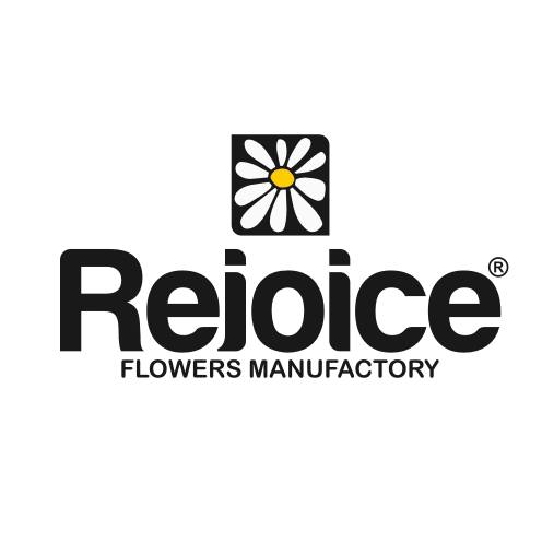REJOICE flowers manufactory